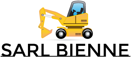 Maintaining, Repairing and Understanding Heavy Construction Equipment